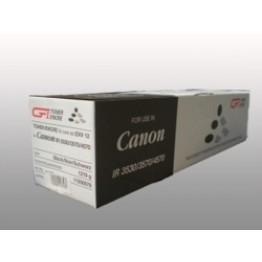 Compatibile per Canon toner CEXV12