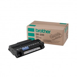 Brother DR200 drum nero
