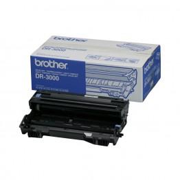 Brother DR3000 drum nero