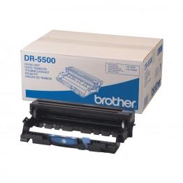 Brother DR5500 drum nero