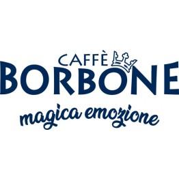 Capsule caffè Dolce gusto per macchina NESCAFE DOLCE GUSTO