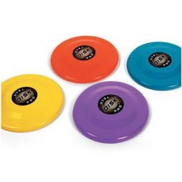 Frisbee 22cm, 6pz