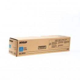 Develop TN213C toner ciano