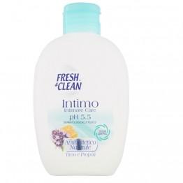 FRESH&CLEAN - SAPONE INTIMO