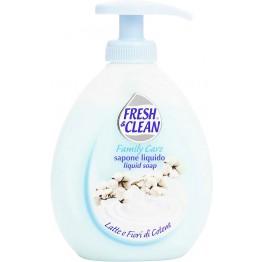 FRESH&CLEAN - SAPONE LIQUIDO