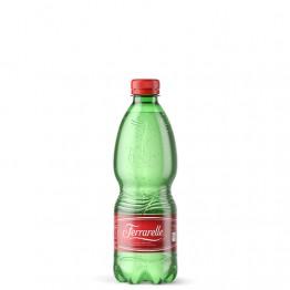 Acqua Ferrarelle 0.5L (PET)