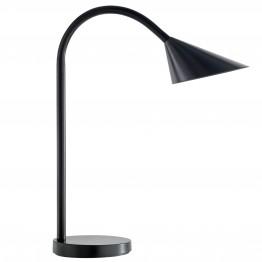 SOL - LAMPADA DA TAVOLO DOTATA DI LED DA 4W