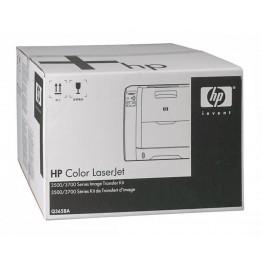 HP Q3658A kit trasferimento