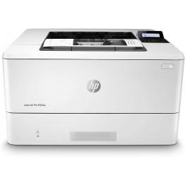 HP LASERJET PRO M304A Stampante laser A4 mono