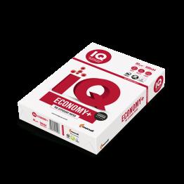 IQ ECONOMY+ - CARTA UNIVERSALE A4