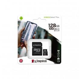 KINGSTON SDCS2 MICRO 128GB