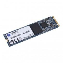 SSD M.2 sata III 240GB interno