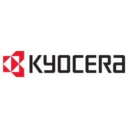 Kyocera 37016100 developer nero