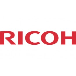 Ricoh Type GX2500 vaschetta recupero