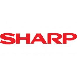Sharp MX510TL kit pulizia
