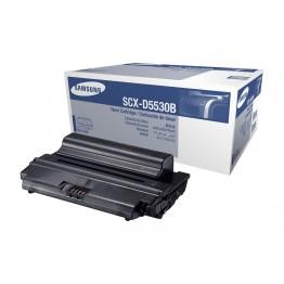 Samsung D5530B toner nero