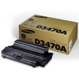 Samsung D3470A toner nero