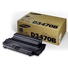 Samsung D3470B toner nero
