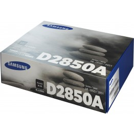Samsung D2850A toner nero