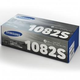 Samsung D1082S toner nero