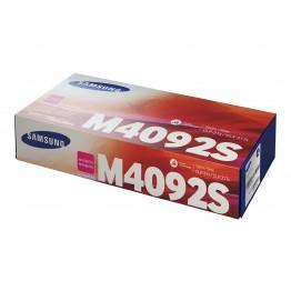 Samsung M4092S toner magenta