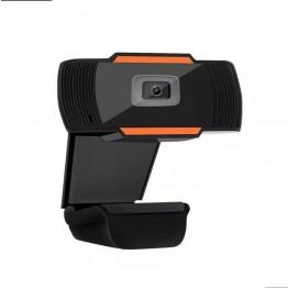 EDG1 webcam