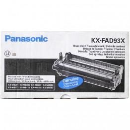 Panasonic KX-FAD93X drum nero