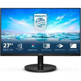 Monitor Philips V-Line 272V8A da 27