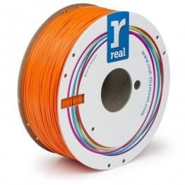 Bobina arancione  ABS 1Kg 1.75mm