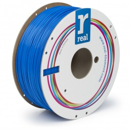 Bobina azzurro  ABS 1Kg 1.75mm