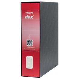 Dox 1 - Registratore commerciale