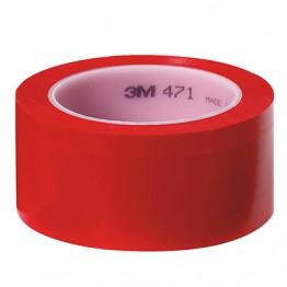 Nastro adesivo vinilico 50mm x 33m