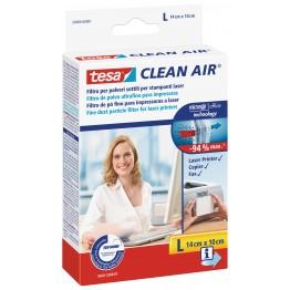 FILTRO CLEAN AIR - TAGLIA L