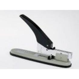 Cucitrice da tavolo HD23-S13 per alti spessori - 100fg