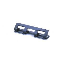 Perforatore 4 fori DP-1240 TURIKAN