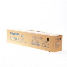 Toshiba TFC28EK toner nero