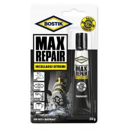 Colla MAX REPAIR 20gr