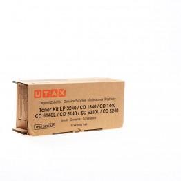 Utax 4424010110 toner nero