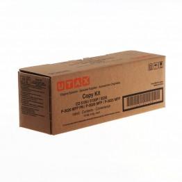 Utax 613011110 toner nero