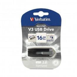 Pen Drive Store n Go V3 USB 3.0 da 16GB