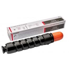 Compatibile per Canon toner CEXV33
