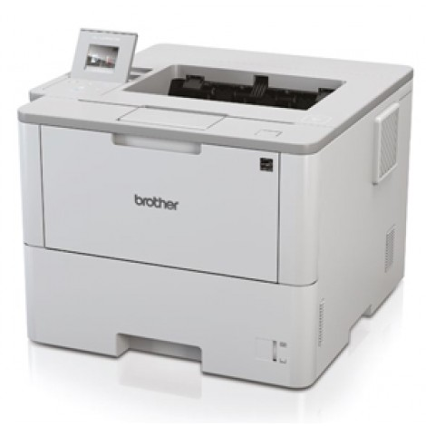 Brother HLL6300DW Stampante laser A4 mono
