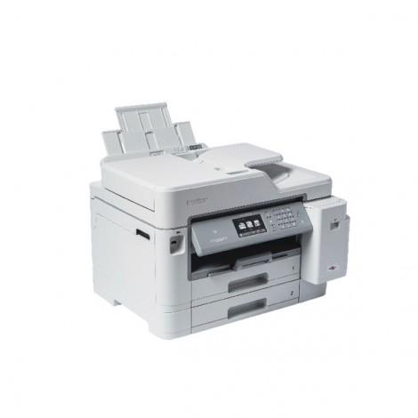 Brother MFCJ6945DW Multifunzione Inkjet A3 colore