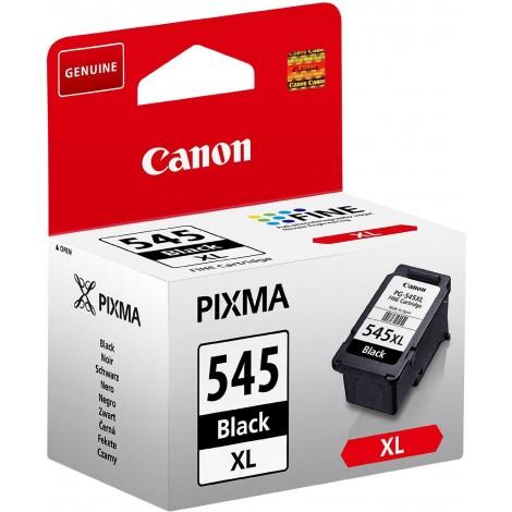 Canon PG545XL cartuccia XL nero