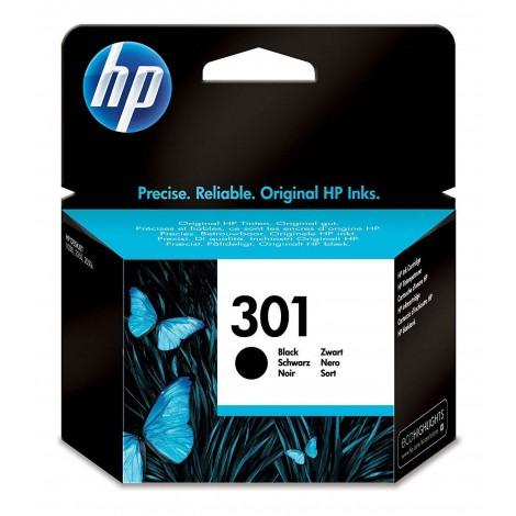 HP 301 cartuccia nero