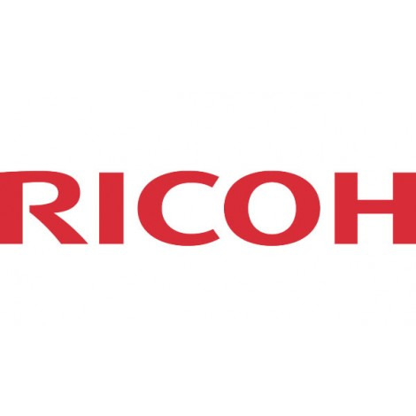 Ricoh Type C820DN pcu developer colore