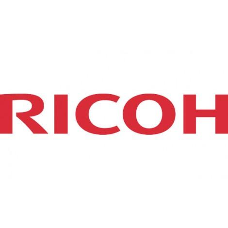 Ricoh 407096 drum CMY