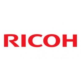 Ricoh D1862239 drum