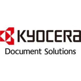 Kyocera MK4145 kit manutenzione