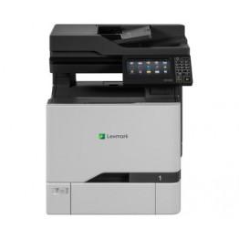 Lexmark CX727DE Multifunzione laser A4 colore